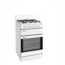 Chef CFG517 Gas Oven