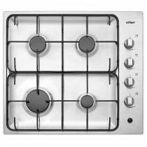 Chef CHG642 Gas Cooktop