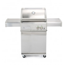 Thermofilm Crossray BBQ - TCS2PL