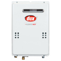 Dux 26ECB Continuous Flow Hot Water System