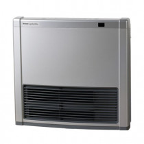 Rinnai Capella 18 Plus Portable Heater