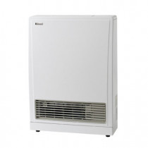 Rinnai Energysaver K561FT