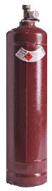 Acetylene Cylinder - Acetylene Bottles