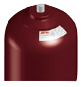 Acetylene Cylinder Colour