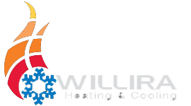 Willira Heating & Cooling