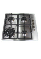 _249_cooktop_51c92f62d6cd3